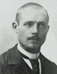 Charles peguy2