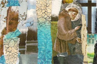collage1-06-2013.jpg