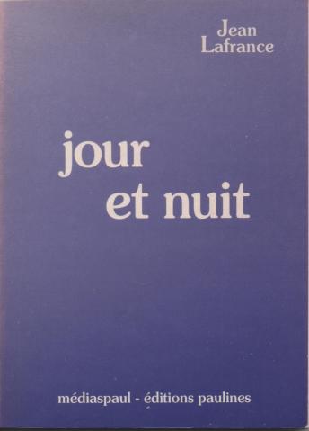 Jean lafrance