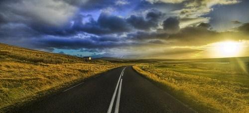 les-autoroutes-du-silence-2.jpg