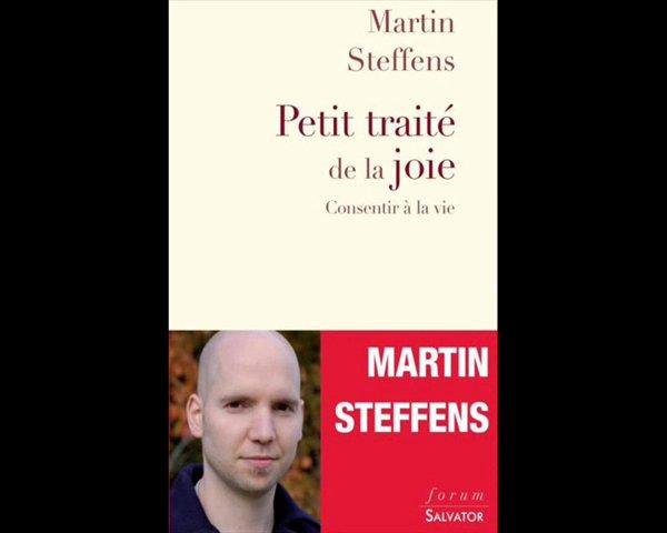 martin-steffens-petit-traite-de-la-joie-1.jpg