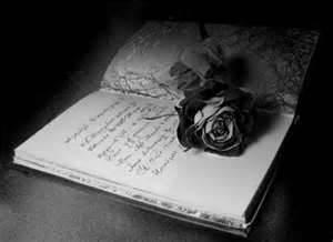 Poesiedesjours159 1