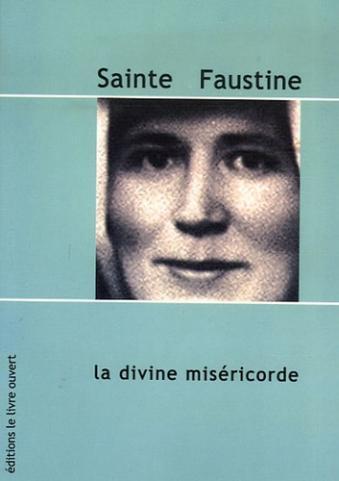 Sainte faustine