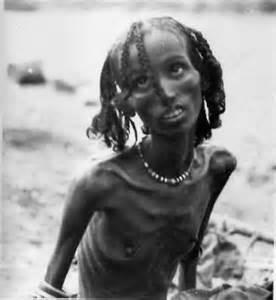 Tu es la grande lumière de la pauvreté
